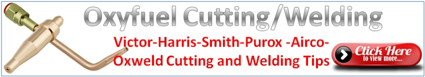 Oxyfuel_Cutting_Welding_Parts