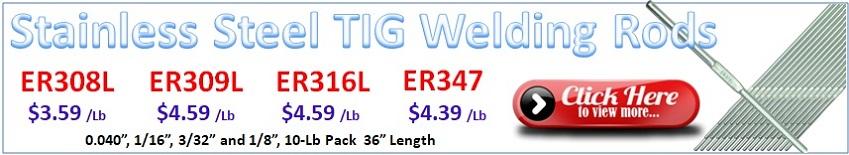 TIG_Welding_Rods_Stainless_Steel