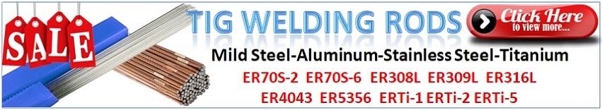TIG_Welding_Rods