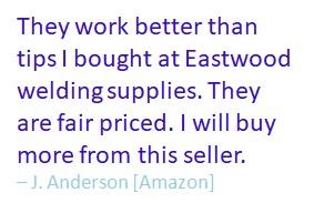 Customer_Testmonials_2_Short_Amazon