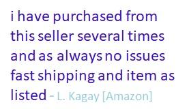 Customer_Testmonials_3_Short_Amazon