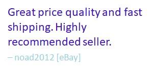 Customer_Testmonials_5_Short_Amazon