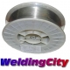 Stainless Wire ER309L