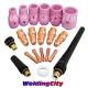 Torch 9/20/25 Regular Setup Accessory Kit