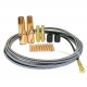 mig accessory kit lincoln
