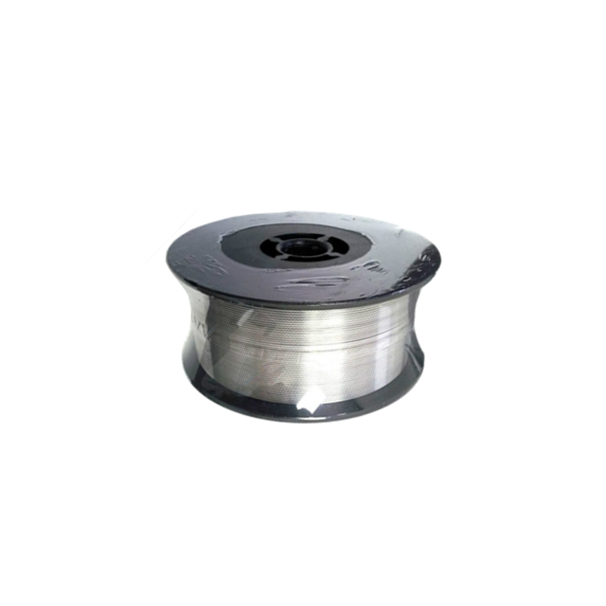 E71T-11 Gasless Flux Core Welding Wire 0.030\