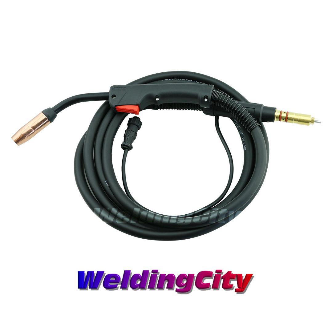 outstanding wire welder gun parts images