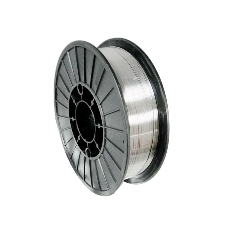 Flux Core Welding Wire >> E71t Gs Flux Cored Gasless Mig Welding Wire 0 035 10 Lb