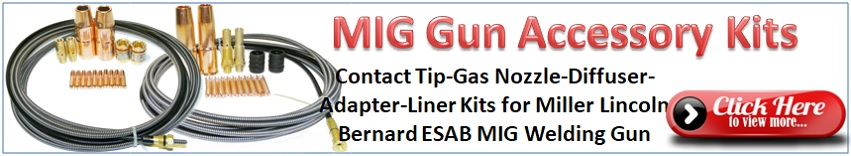 MIG_Welding_Gun_Accessory_Kits