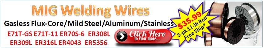 MIG_Welding_Wires
