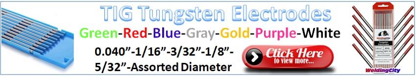 TIG_Welding_Tungsten