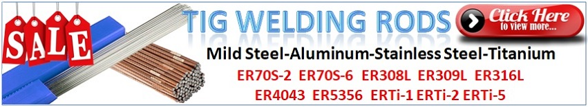 TIG_Welding_Rods