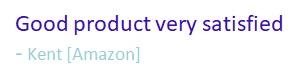 Customer_Testmonials_8_Short_eBay