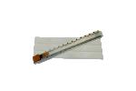 Soapstone Pen