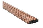 ER70S-6 TIG rods