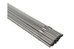 stainless rod er309L