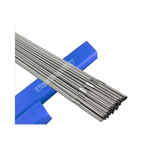 "TIG Stainless Steel Rod ER309L 1 LB 36/"" x 1//16/"""