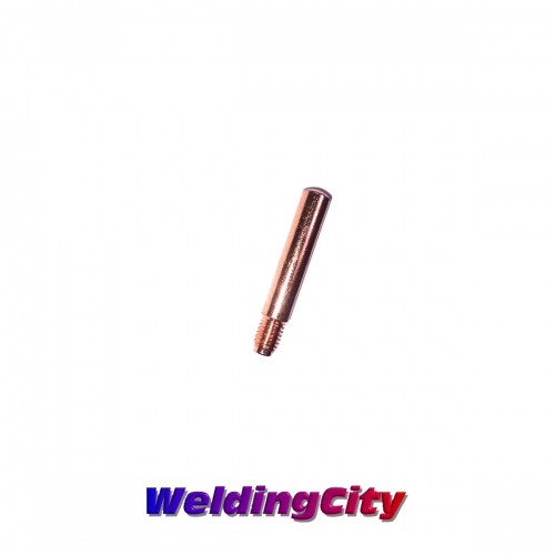 15AH-116 Heavy Duty Contact Tip for Aluminum